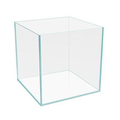akwaria optiwhite cube